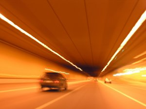 Dealing with a DUI Traffic by Scott and Nolder